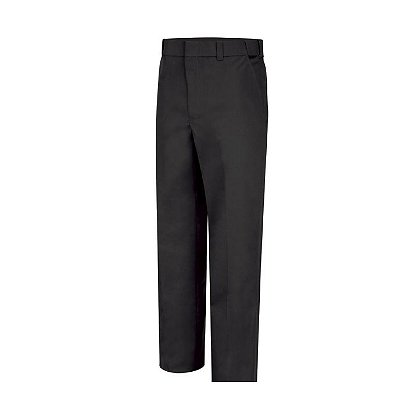 Horace Small Women's New Dimension Plus 4 Pocket Trouser - Dark Navy, Unhemmed