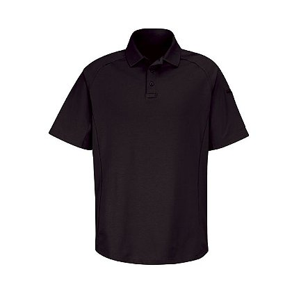 Horace Small New Dimension Special Ops Short Sleeve Polo Shirt