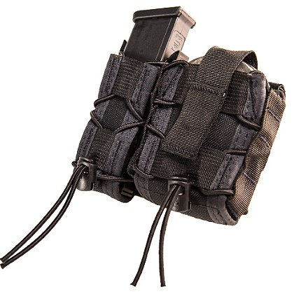 High Speed Gear LEO TACO® MOLLE or Belt Mount