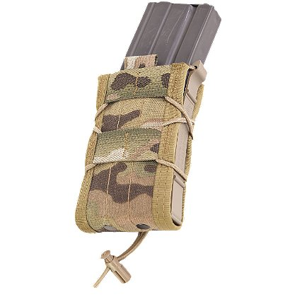 HSGI TACO Modular Single Rifle Mag Pouch