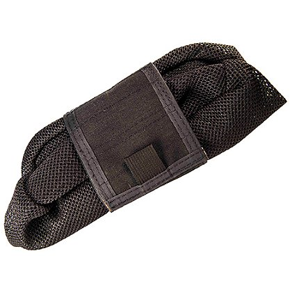 High Speed Gear Mag-Net Dump Pouch V2