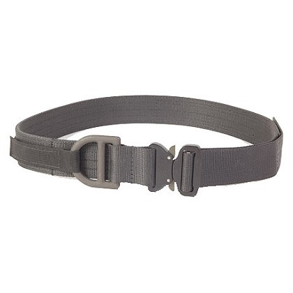HSGI Cobra 1.75 Rigger Belt