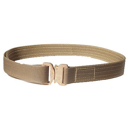 HSGI Cobra 1.5 Rigger Belt