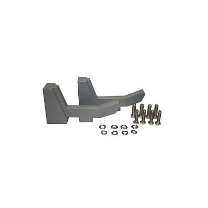 Zico 3097 Quic-Lift Hard Sleeve System Tray Mount Casting