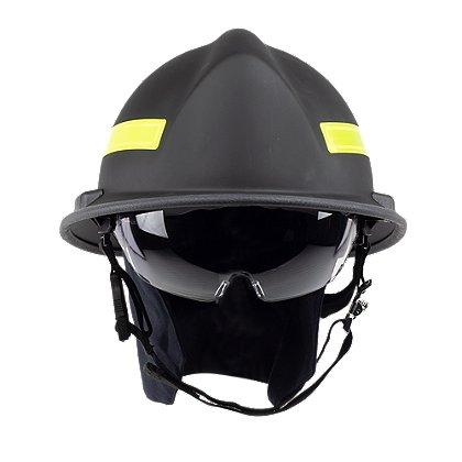 Morning Pride EV1 Modern Helmet manufactured 2019