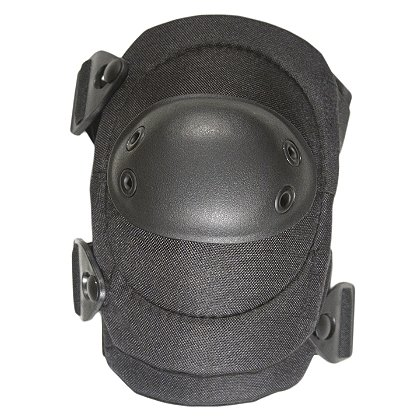 HWI Tactical Standard Protective Knee Pads