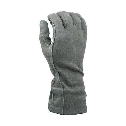 HWI Touchscreen Summer Flyers Gloves