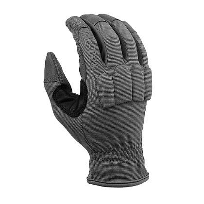 HWI Tac-Tex™ Tactical Utility Glove