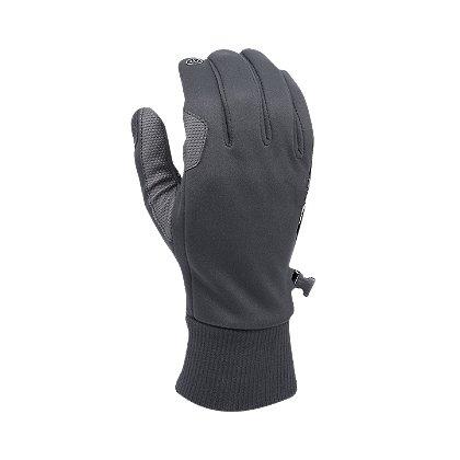HWI Winter Touchscreen Gloves