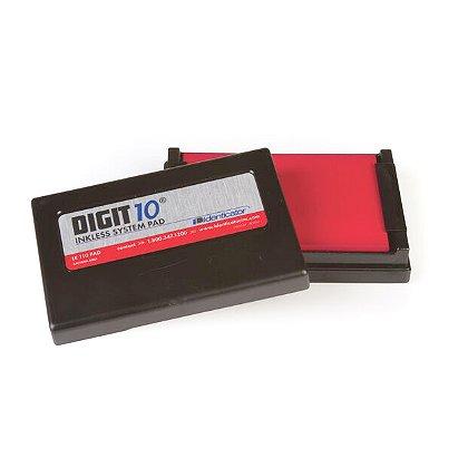 Identicator Digit 10™ Replacement Pad