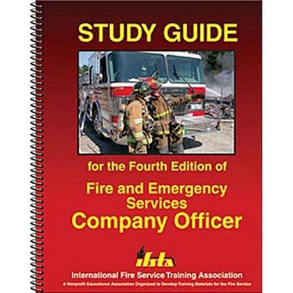 FireNotes.com - Firefighter Study Material on the web ...