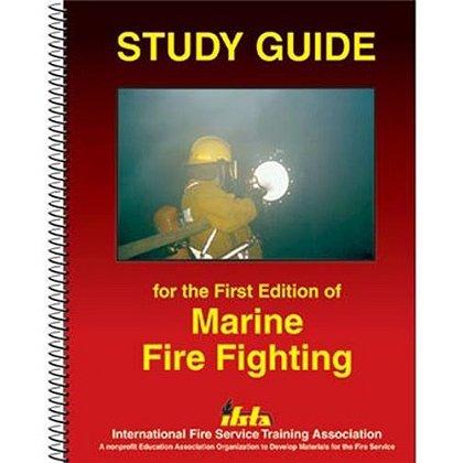 5th edition ifsta essentials of fire fighting Flashcards ...