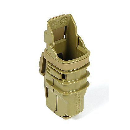 Blue Force Gear ITW FASTMAG Pistol Mag Holder