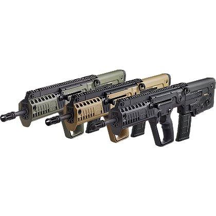 IWI TAVOR X95 5.56 NATO Bullpup Rifle