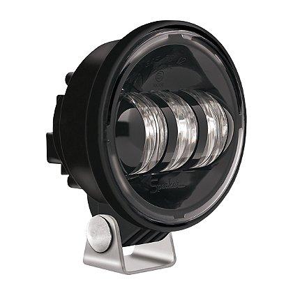J.W. Speaker Model 6150 LED Fog Lamp 4