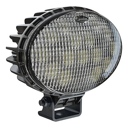 J.W. Speaker LED Model 7150 Work Light
