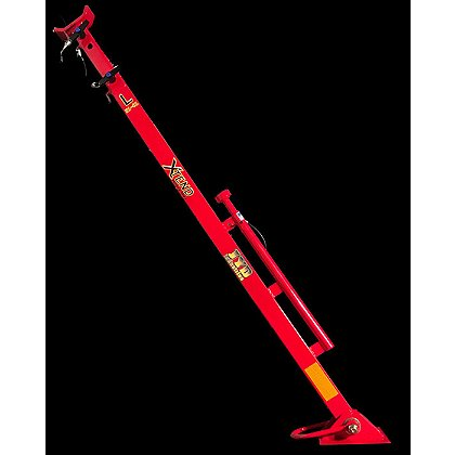 JYD Industries XTend HD Rescue Strut Set
