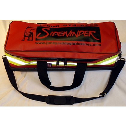 JYD Industries SideWinder Carry Bag