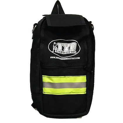 JYD Industries X-Pouch Equipment Bag, Bag Only
