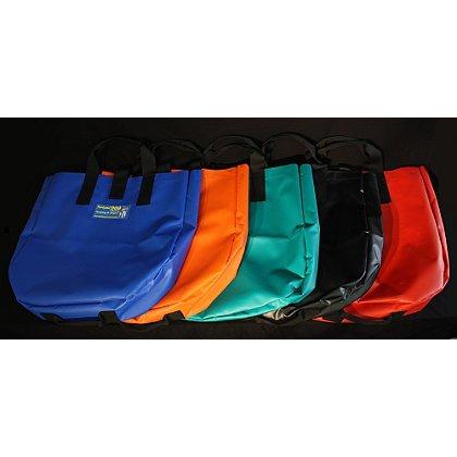 JYD Industries Hydraulic Hose Bag