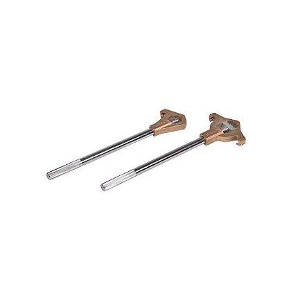 Kochek Adjustable Hydrant Wrench