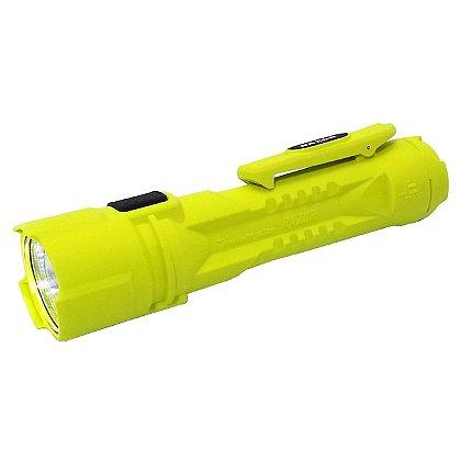 Koehler Brightstar NEW Razor Class I Div I Flashlight