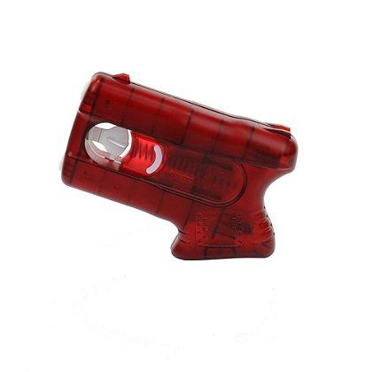 Kimber PepperBlaster II Personal Defense Device