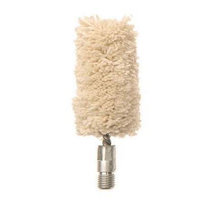Kleen Bore Cotton Bore Mop
