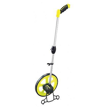 Komelon Measuring Wheel