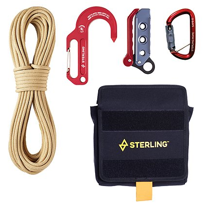 Sterling FCX FireTech2 LGT Pkt Escape System