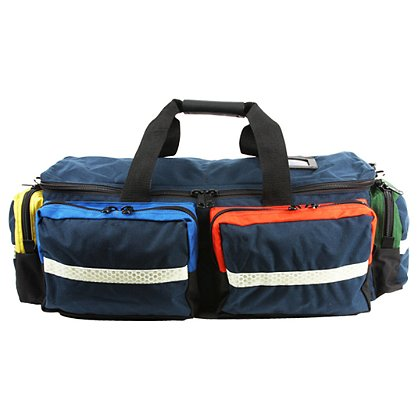 L.A. Rescue O2 To Go Pro Plus Bag