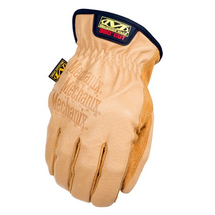 Mechanix Wear Durahide™ Driver F9-360