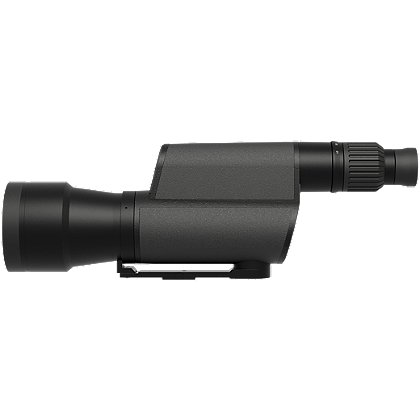 Leupold Mark 4 Tactical Spotting Scope 20-60 x 80 mm