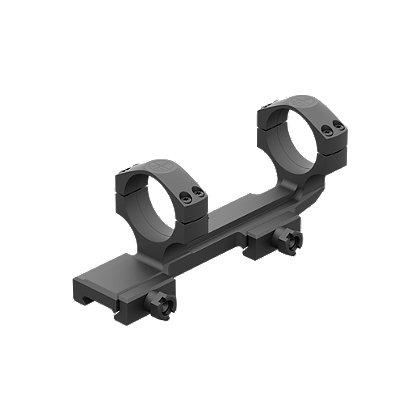 Leupold VX-6HD Scope Mark IMS 35mm