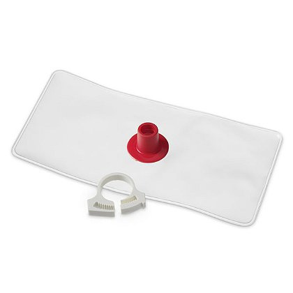 Nasco Child Airway Replacement Stomach