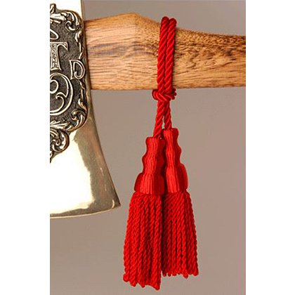Liberty Artworks Tassel Kit