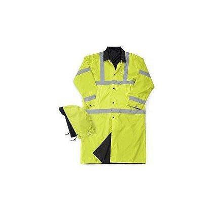 Liberty Uniforms Reversible 49