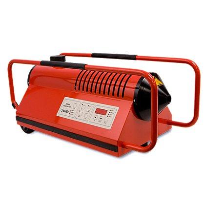 LION SG6000 Smoke Generator