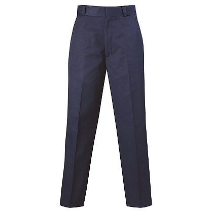 Lion Womens Deluxe Uniform Trousers w/ Adjustable Waist