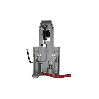 Zico 3097 Quic-Lift Electric Locking System for LAS-BHM Per Set