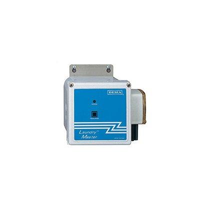 Shield Solutions Laundry Machine Detergent Dispenser