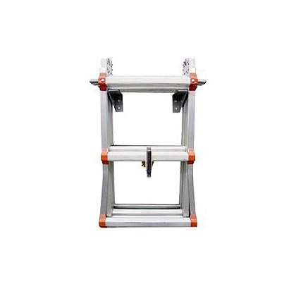 Zico 3095 Quic-Mount Ladder Mounting Bracket Set