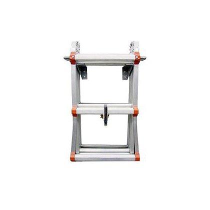 Zico 3095 Quic-Mount Ladder Mounting Bracket Set
