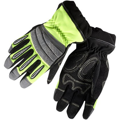 Lion Mechflex Extrication Glove