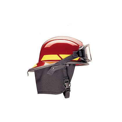 Bullard LTX Series Helmet