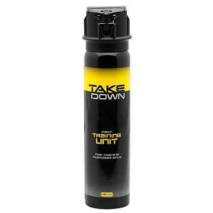 Mace Take Down Omni Inert, Stream