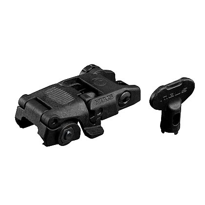 Magpul Gen2 MBUS Back-Up Sights