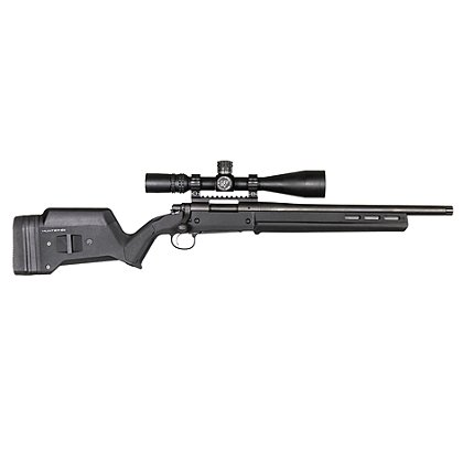 Magpul Hunter 700 Remington SA Stock