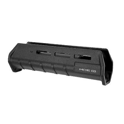 Magpul MOE M-LOK Forend – Remington 870