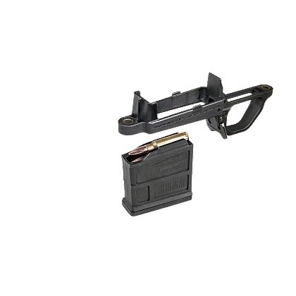 Magpul Hunter 700 Magazine Well